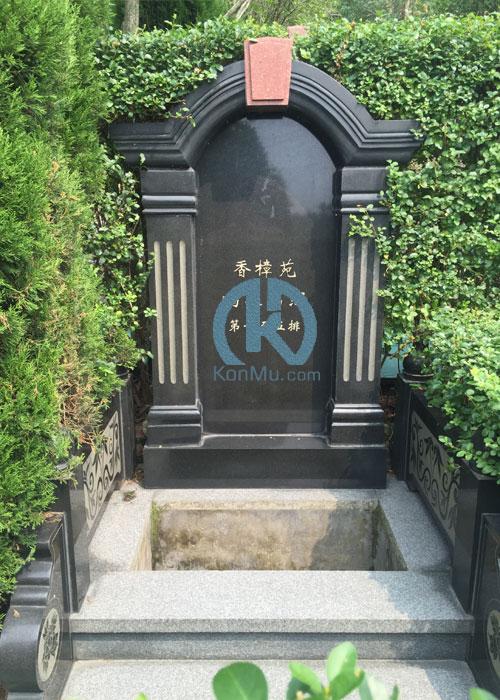 成都市烈士陵园